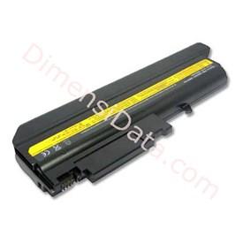 Jual Battery LENOVO IBM ThinkPad T40