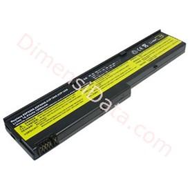 Jual Battery LENOVO ThinkPad X40
