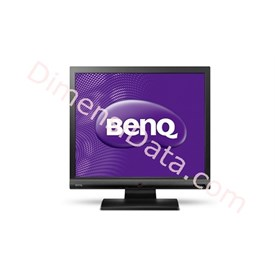 Jual Monitor BENQ LED BL702A