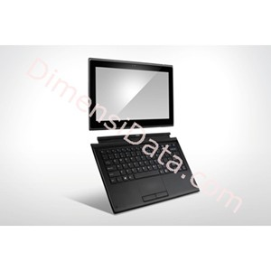 Picture of Notebook AXIOO NEON RKC7041