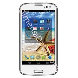 Picture of Smartphone Vandroid S3