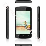 Smartphone ADVAN Vandroid S4A