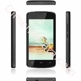 Jual Smartphone ADVAN Vandroid S4A