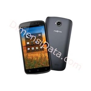 Picture of Smartphone ADVAN Vandroid S5G