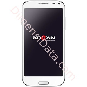 Picture of Smartphone ADVAN Vandroid S5H