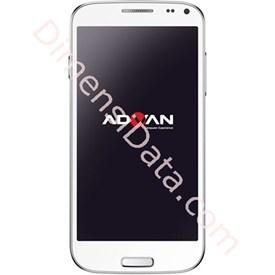 Jual Smartphone ADVAN Vandroid S5H