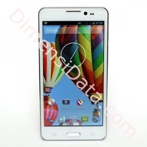 Picture of Smartphone ADVAN Vandroid S5i