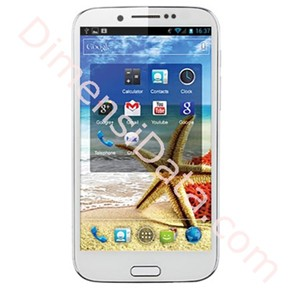 Picture of Smartphone ADVAN Android S5J