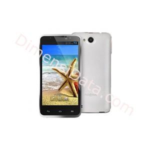 Picture of Smartphone ADVAN Vandroid S5K