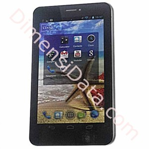 Picture of Tablet ADVAN Vandroid E1C+