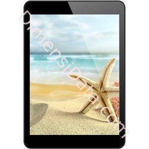 Picture of Tablet ADVAN Vandroid T5C