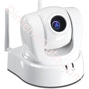 Picture of IP Camera TRENDNET [TV-IP612WN]