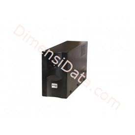 Jual UPS KRISBOW Line Interactive KW2001170