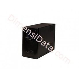 Jual UPS KRISBOW Line Interactive KW2001172