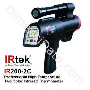 Picture of Thermometer Infrared IRTEK IR-200-2C