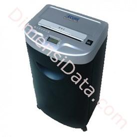 Jual Paper Shredder SECURE MAXI 34 CC