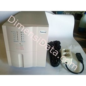 Jual UPS PASCAL PA-2200