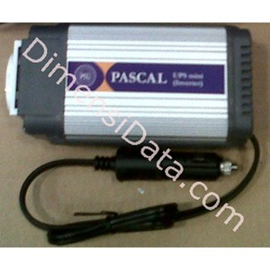 Picture of INVERTER PASCAL PP-200-H1