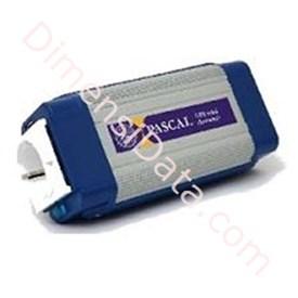 Jual INVERTER PASCAL PP-500-H1 USB