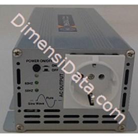Jual INVERTER PASCAL PS-500-H1