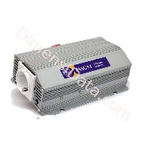 Picture of INVERTER PASCAL PP1000-H1