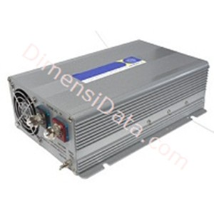 Picture of INVERTER PASCAL PP1500-H1