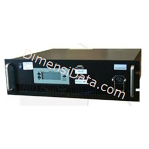 Picture of INVERTER PASCAL PS1000-4EVR