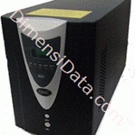 Jual UPS PASCAL Online ST3110a-3K