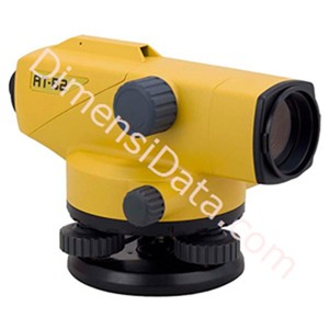 Picture of Automatic Level TOPCON AT-B2