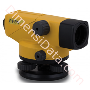 Picture of Automatic Level TOPCON AT-B4