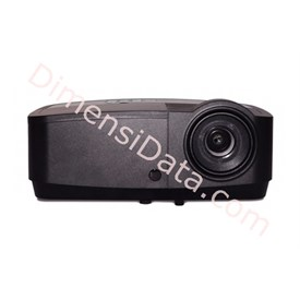 Jual Projector Infocus IN114A