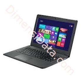 Jual ASUS Notebook X452EA-VX026D