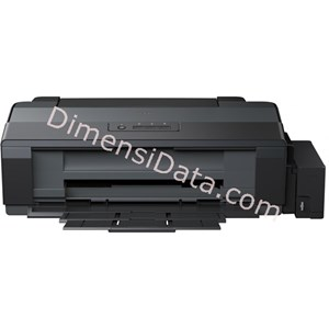 Picture of Printer Epson L1300