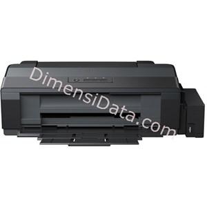 Picture of Printer Epson L1300