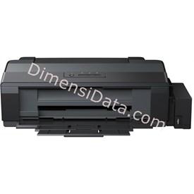 Jual Printer Epson L1300