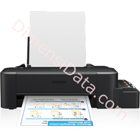 Jual Printer Epson L120