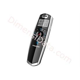 Jual Wireless Presenter PROLINK PWP103G