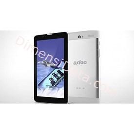 Jual Tablet AXIOO Picopad 7 GGG V3