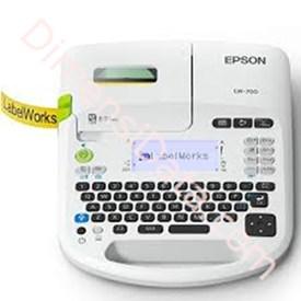 Jual Printer Epson LW-700 Labelworks