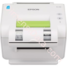 Jual Printer Epson Pro100 Labelworks