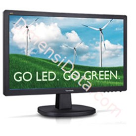 Jual Monitor Viewsonic LED VA1921a