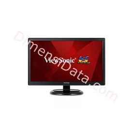 Jual Monitor LED VIEWSONIC VA2265Smh