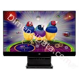 Jual Monitor ViewSonic LED VX2270S