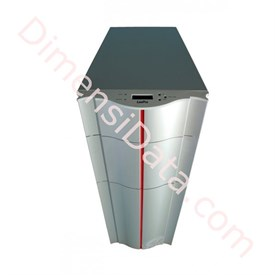 Jual UPS General Eletric LP Series 20-31 With battery