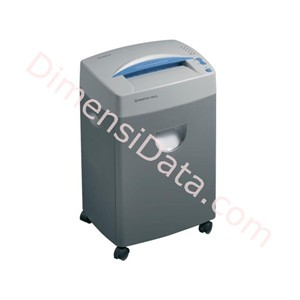Picture of Paper Shredder MARTIN Yale 3000 CC