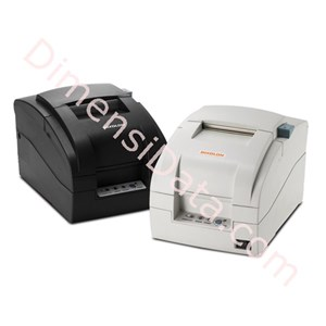 Picture of Printer BIXOLON SAMSUNG SRP-275IIAG (Parallel)