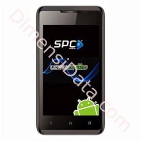 Jual Smartphone SPC S5 Maxx
