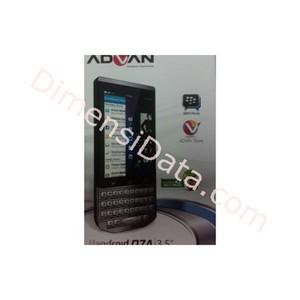Picture of Smartphone ADVAN Vandroid Q7A