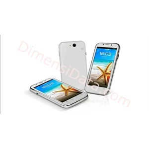Picture of Smartphone ADVAN Vandroid S3A