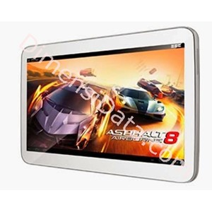 Picture of Tablet ADVAN Vandroid T3X